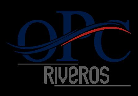 OPC Riveros